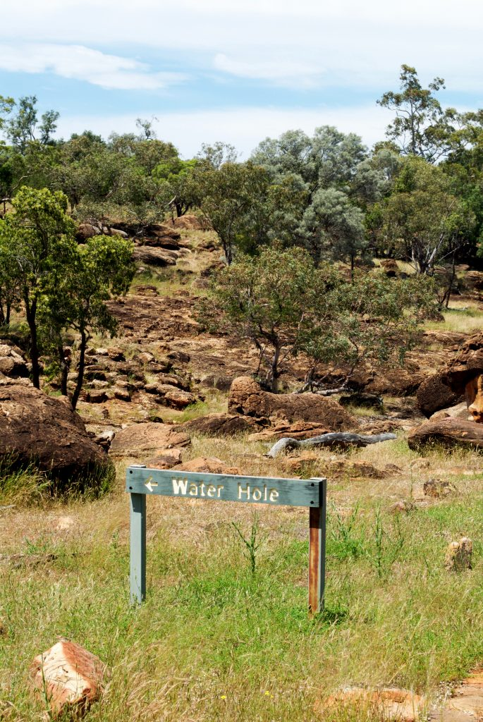 mt-grenfell-water-hole-sign